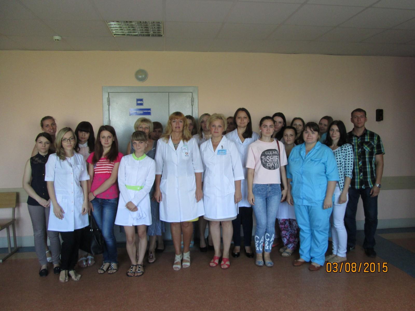 91 поликлиника красносельского вакансии