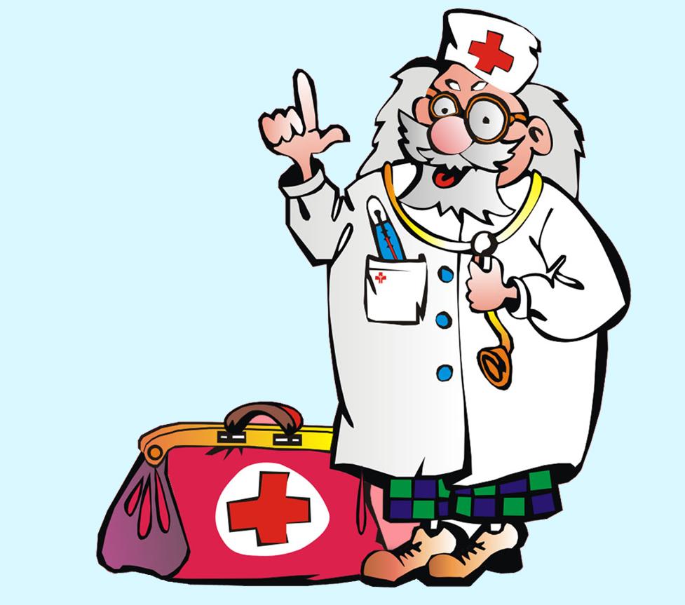 консультация врача диетолога