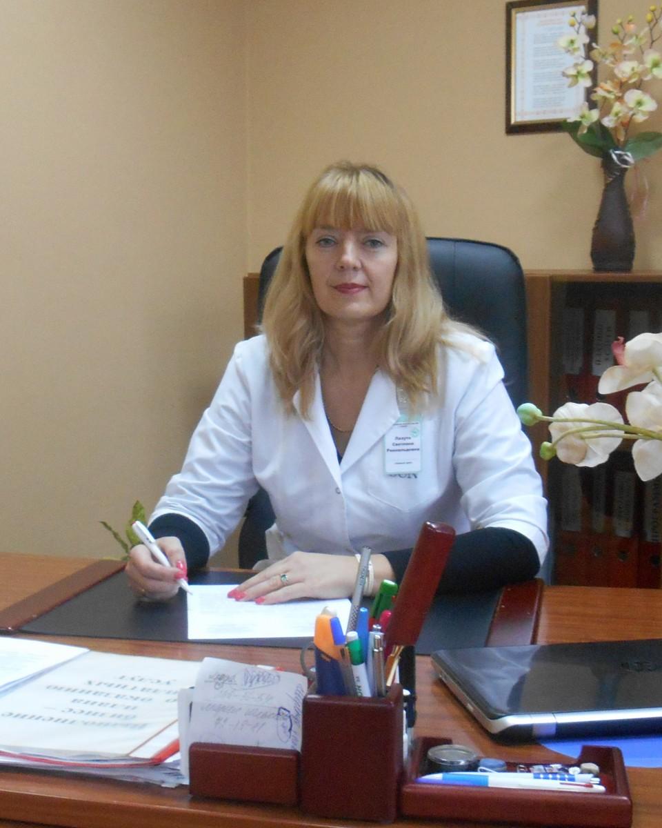 Регистратура 44 рф кострома запись к врачу поликлиника
